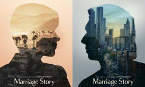 결혼 이야기 (Netflix) | 볼만한 영화 다시보기 추천