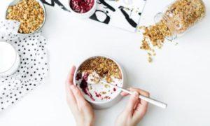 효과좋은 다이어트 방법 BEST 8 – 2부