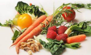 효과좋은 다이어트 방법 BEST 8 – 1부