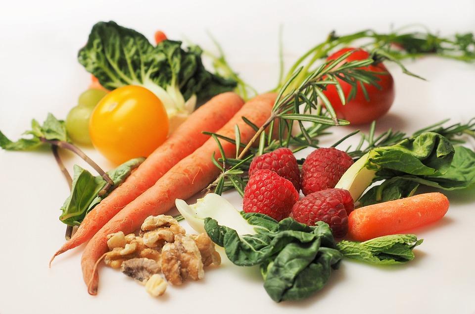 다이어트 방법