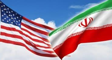 미국 이란 충돌