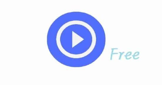 free movie drama