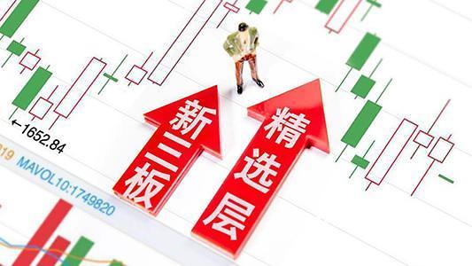 중국자본시장