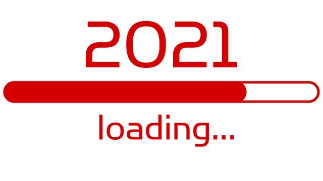 2021년 트렌드 코리아