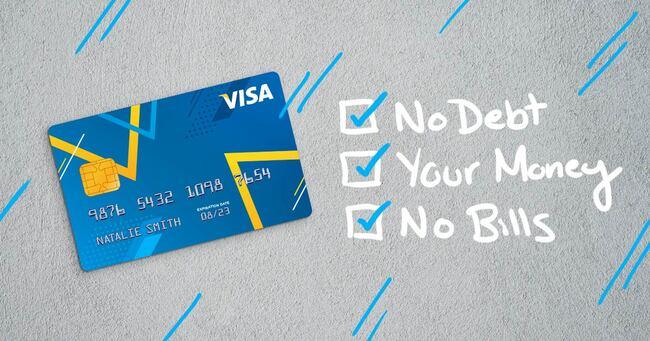 가상화폐 디지털화폐 카드