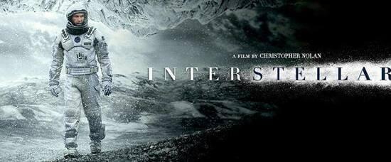 interstellar 0