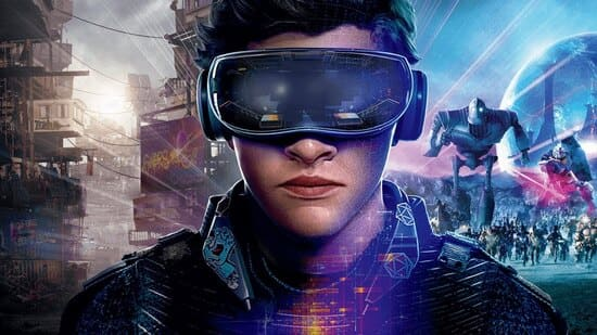 readyplayerone 0