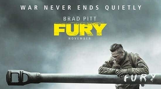 fury 0-1