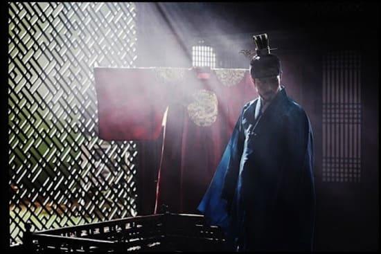 gwanghae 5