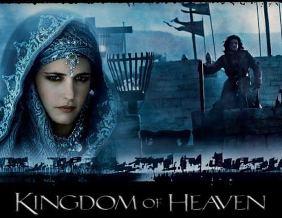KingdomOfHeaven 1