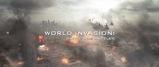 world invasion 0