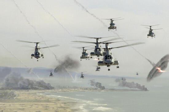 world invasion 2