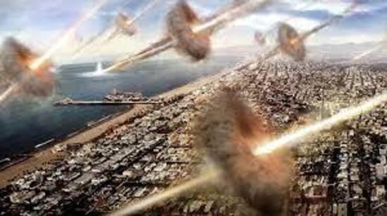 worldinvasion 1