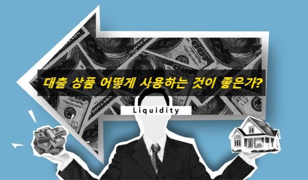 loan good usage 1 대출 상품