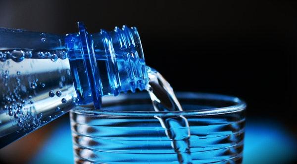 나이가 들수록 먹어주면 좋은 음식 물